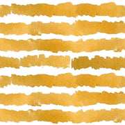 Gold Water Color Removable Wallpaper-wallpaper-Eazywallz