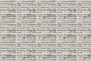 Music Notes Pattern Wall Mural
