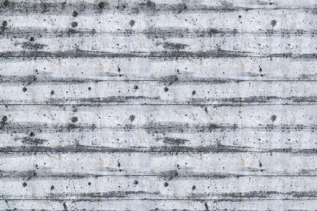 Old Wooden Structure Wall Mural-Textures-Eazywallz