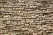 Stone wall Wall Mural-Textures-Eazywallz