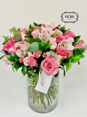 Order Mothers Day flowers online same day delivery in Oakville Florist  send flowers Toronto Burlington Milton Mississauga Hamilton
