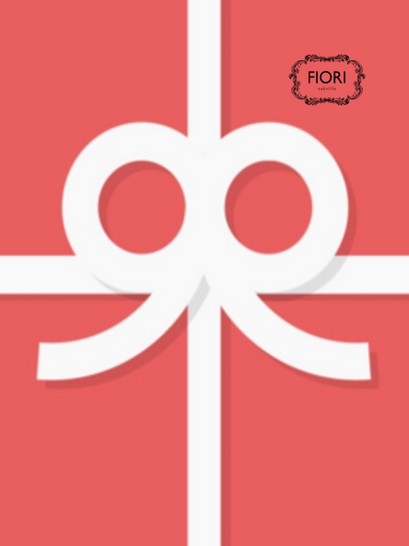 FIORI Oakville - eGIFT CARD