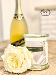 Home Couture - Prossecco Scented Candle