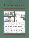 Basic Coursebuilding by Carole Vincer