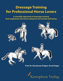 Dressage Training for Professional Horse Lovers
