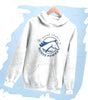 HCBC Horse Power Hoodie Full Chest