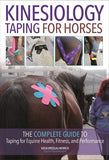 Kinesiology Taping for Horses