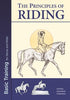 Principles of Riding, Basic Training
