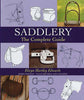 Saddlery, The Complete Guide