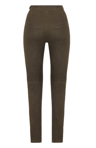 black leather trousers | black leather trousers womens | black leather skinny trousers