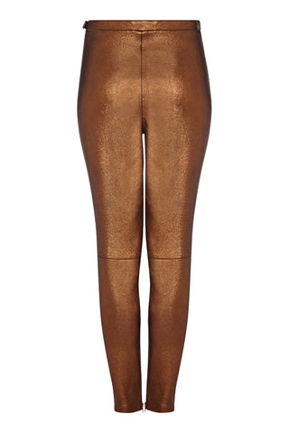 leather skinny trousers | skinny trousers womens | skinny leather trousers women