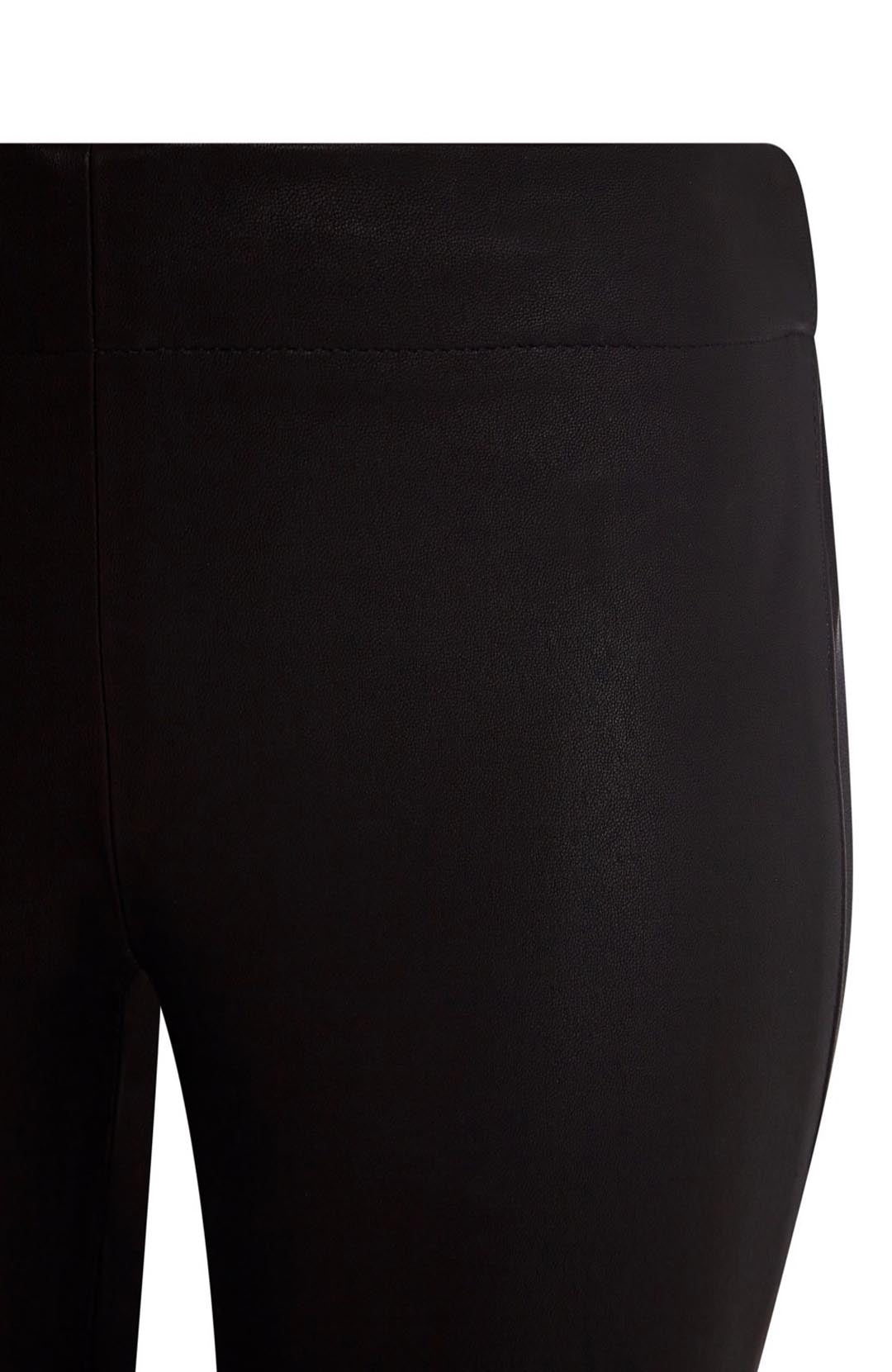 leather leggings for women | leather leggings | leather leggings outfit