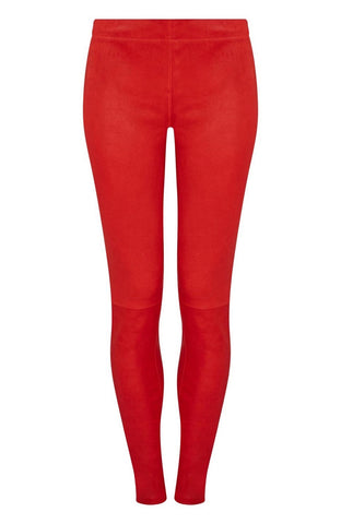 leather leggings | leather leggings for women | leather leggings outfit