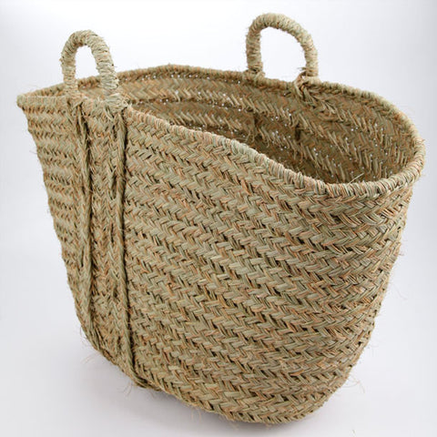 Giant storage basket!