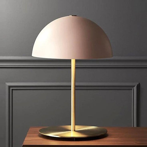 Modern-Minimalist-Metal-Desk-Lamp-Zavato-Home