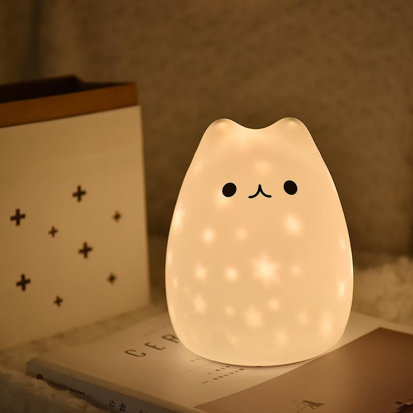 cat-kids-night-lamp-on-table-Zavato-Home