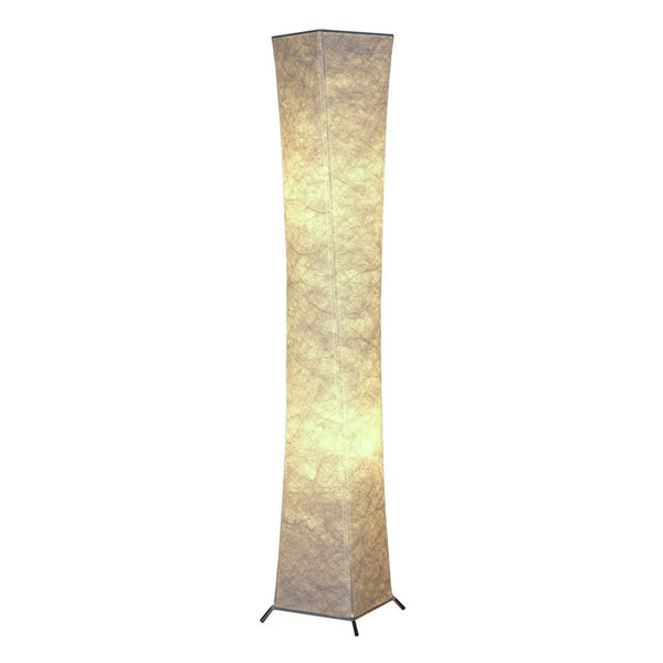Basel Floor Lamp