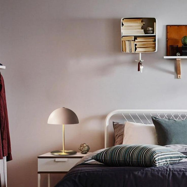 bedside-desk-lamp-Zavato-Home