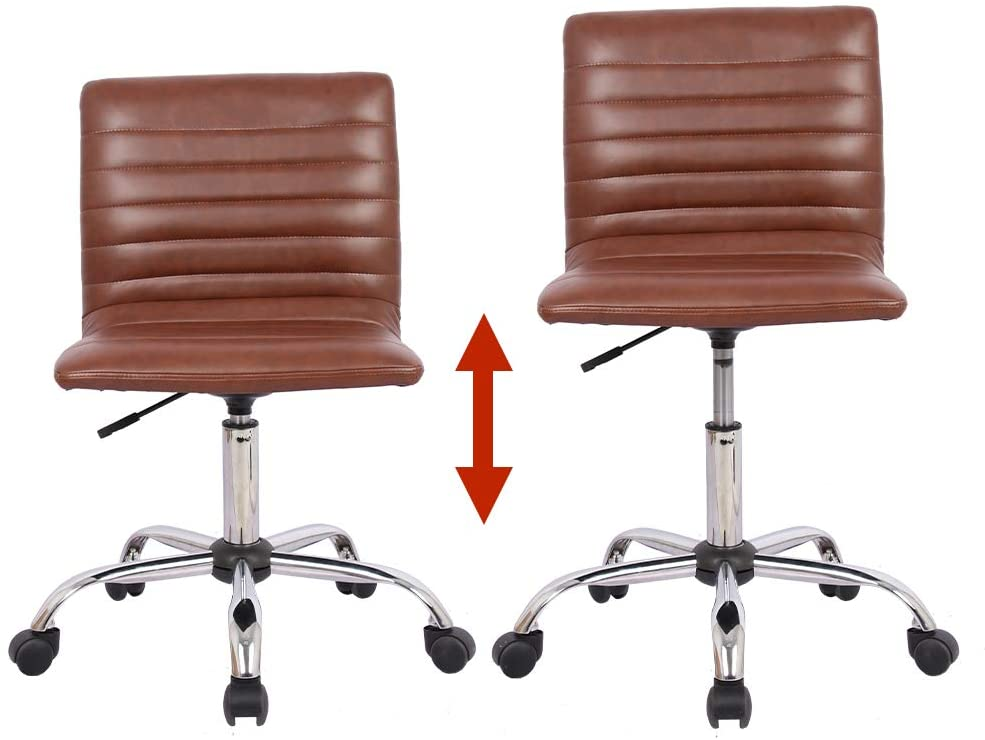 adjustable-brown-leather-chair-Zavato-Home