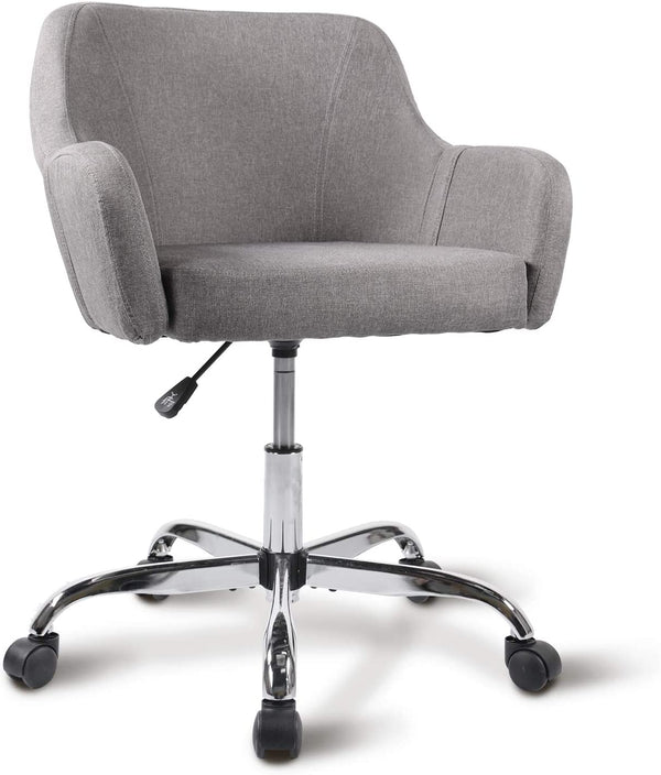 ergonomic-adjustable-office-chair-Zavato-Home