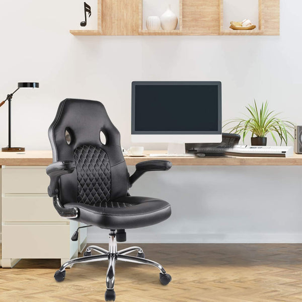 Monaco Office Chair Gaming Chair