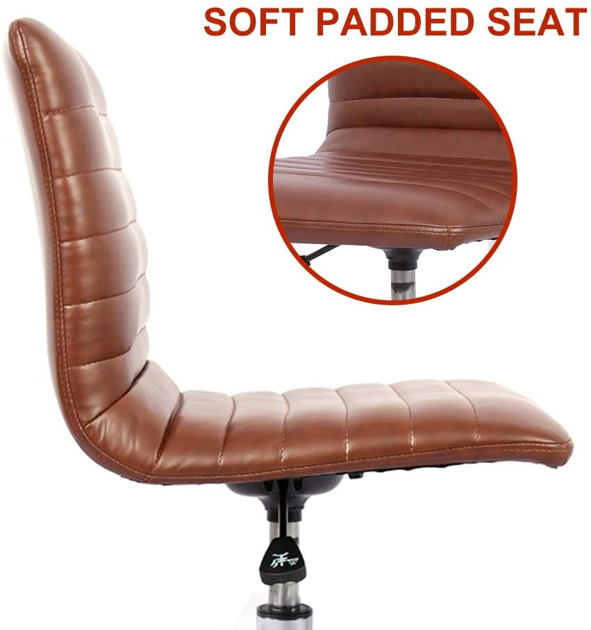 soft-padded-office-chair-Zavato-Home