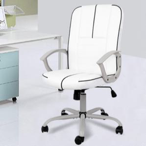 Eamis Office Chair