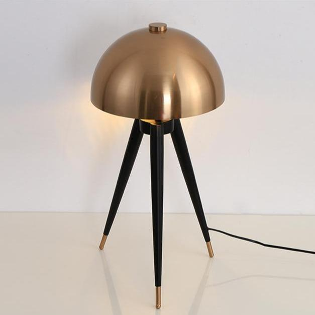 gold-and-black-mushroom-desk-lamp-Zavato-Home