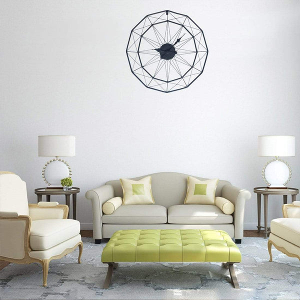 wall clock online Guccio Home