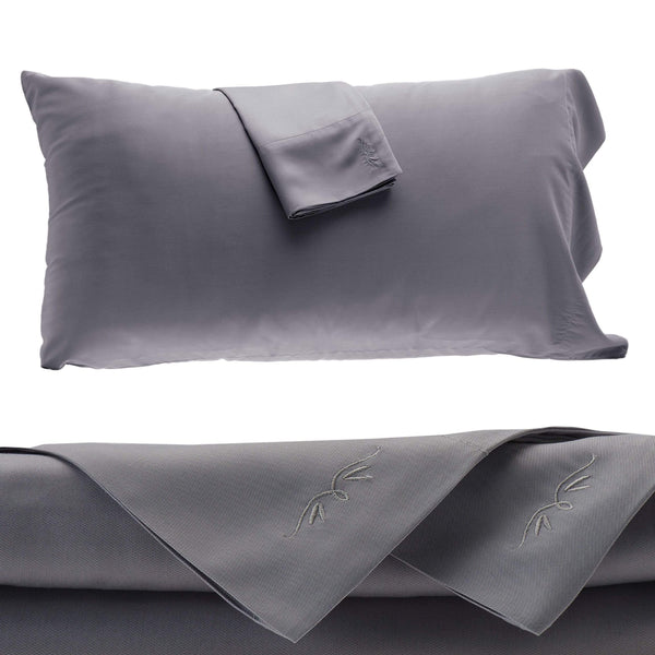 Bamboo Bed Sheets              Platinum