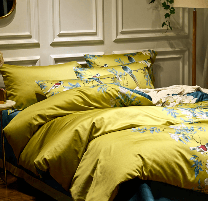 Floral-Sophistication-Egyptian-Cotton-Sheets-Set-guccio-Home