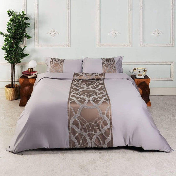 Savoie Luxury Bedding Set