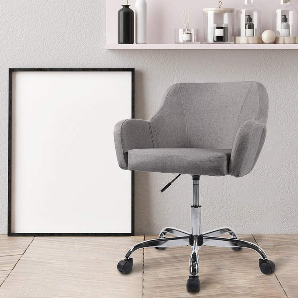 grey-ergonomic-office-chair-Zavato-Home