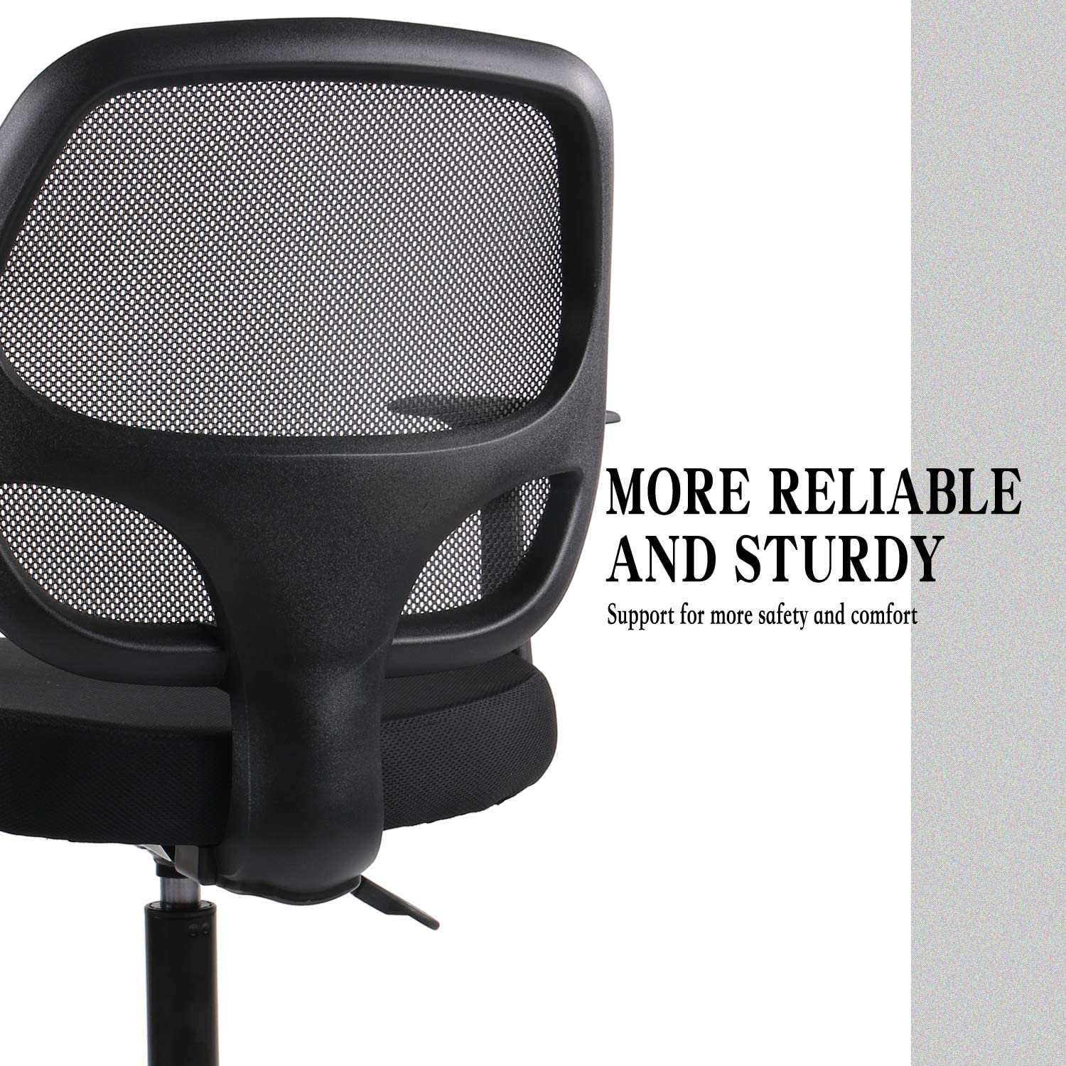 reliable-and-sturdy-office-chair-Zavato-Home
