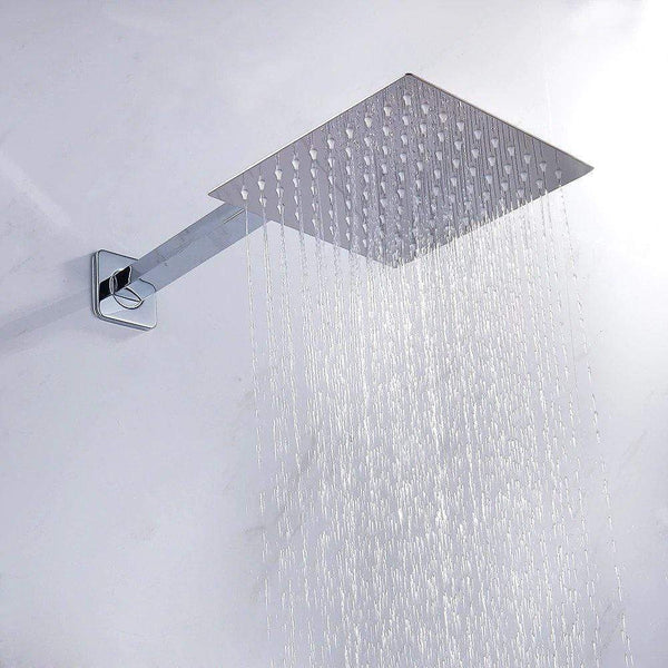 Aquileia Rainfall Shower Head
