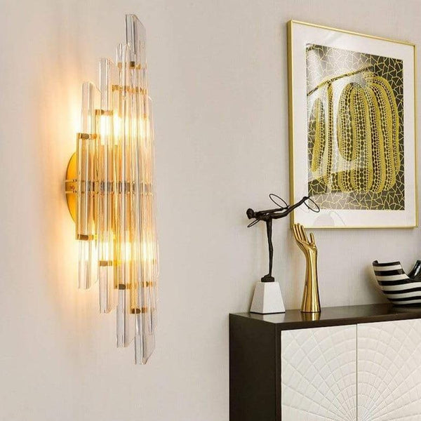 crystal-wall-lamp-lighting-in-display-Zavato-Home