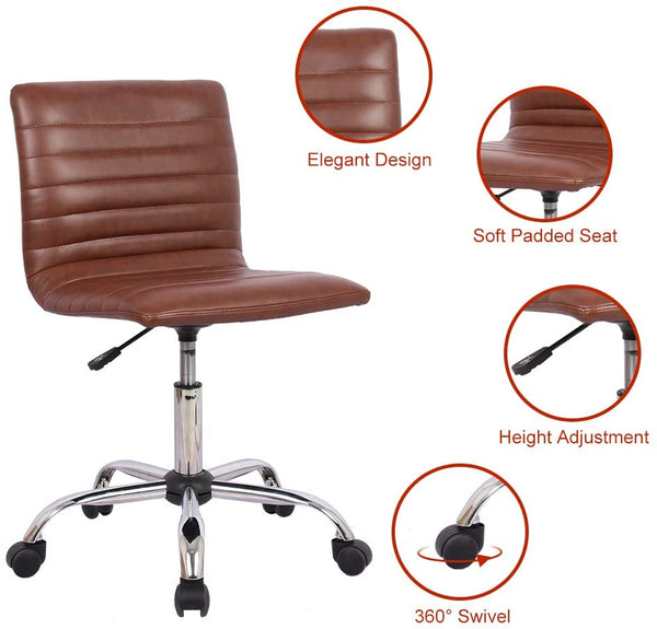 brown-office-chair-details-Zavato-Home