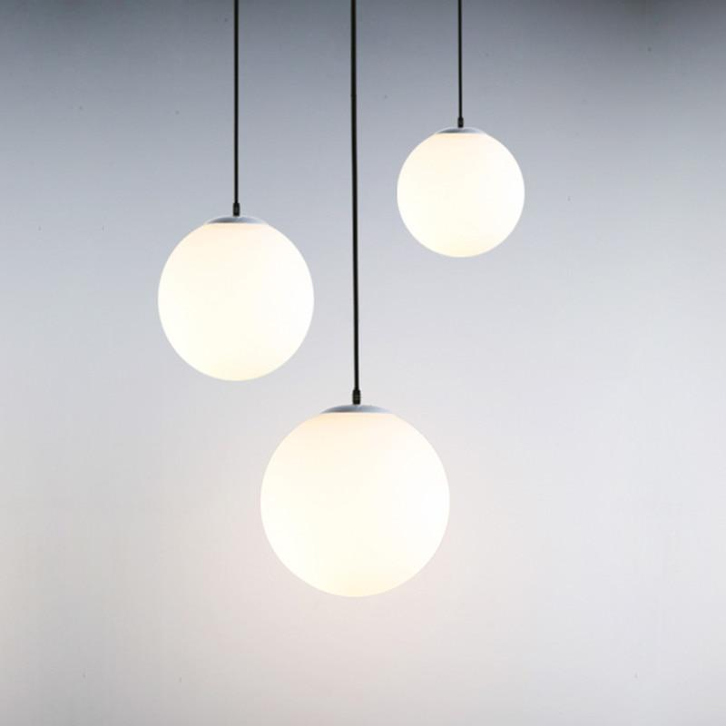 frosted-white-glass-pendant-light-Zavato-Home
