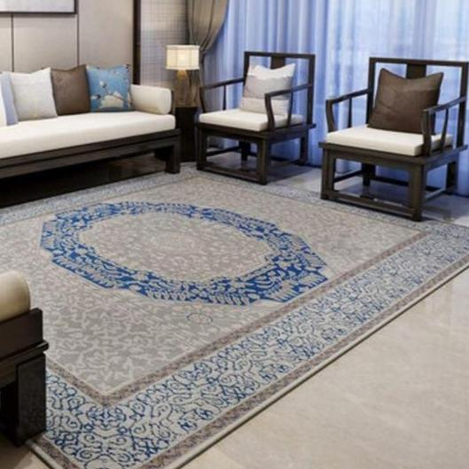 modern-rug-in-a-living-area-Zavato-Home