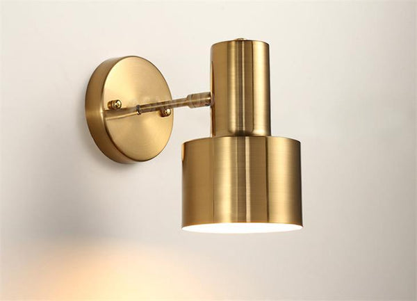 gold-wall-lamp-sconce-Zavato-Home