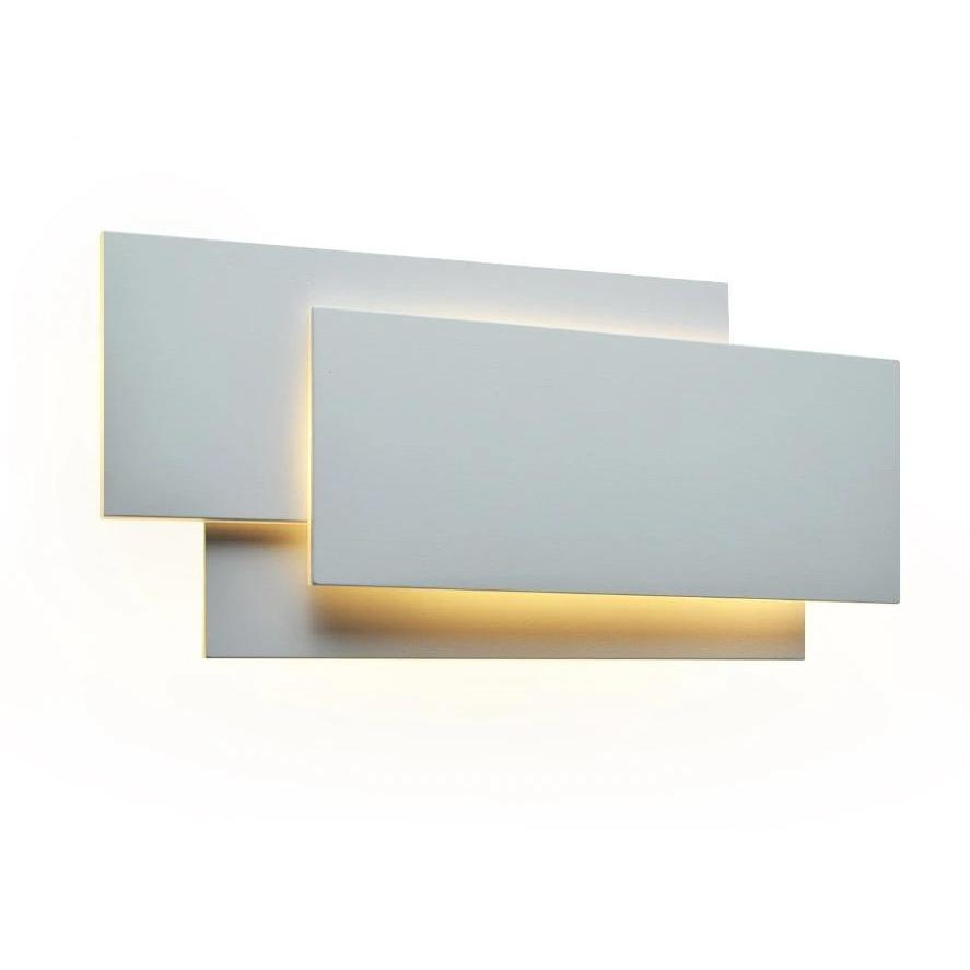 Herne LED Wall Lamp