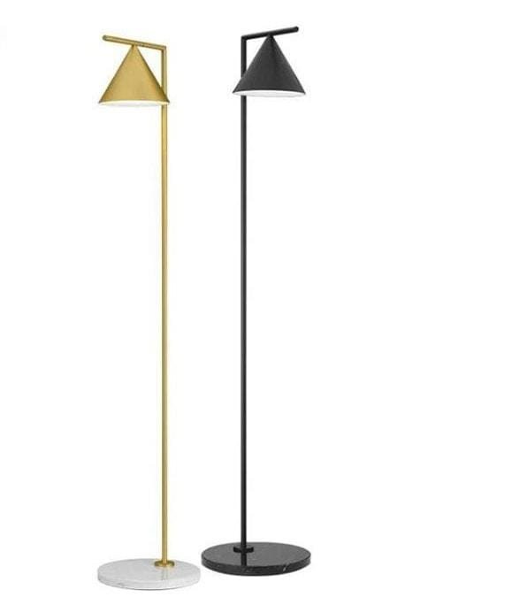 black-and-gold-floor-lamps-Zavato-Home