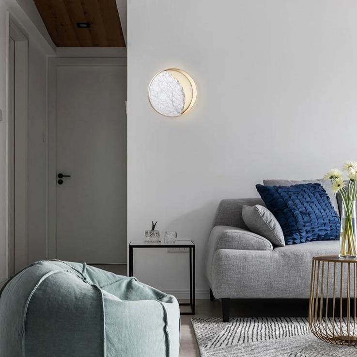 circular-marble-and-gold-wall-sconce-Zavato-Home