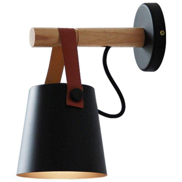 Vyronas Wall Lamp
