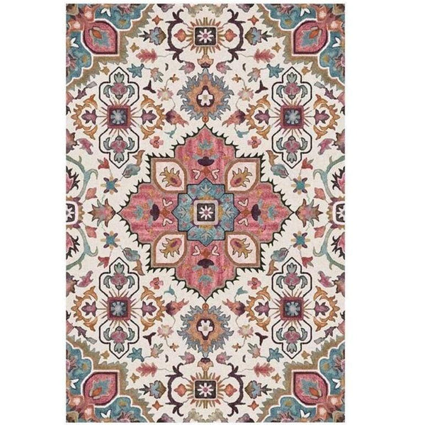 colorful-vintage-rug-Zavato-Home