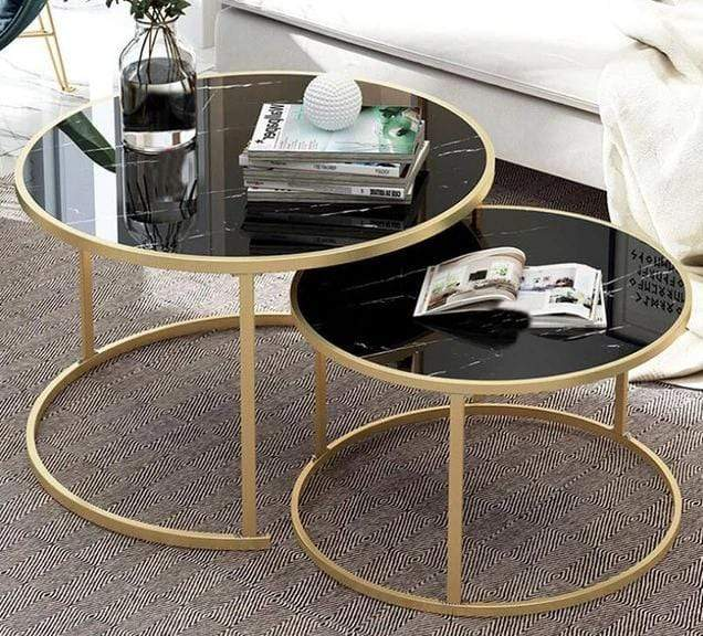 Slagelse Coffee table