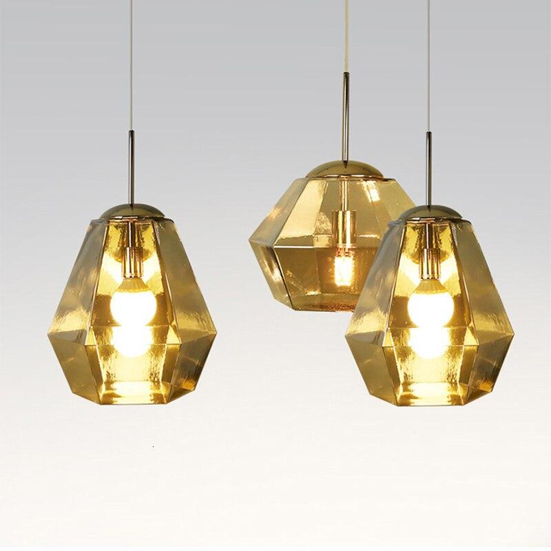 gold-lava-pendant-light-Zavato-Home