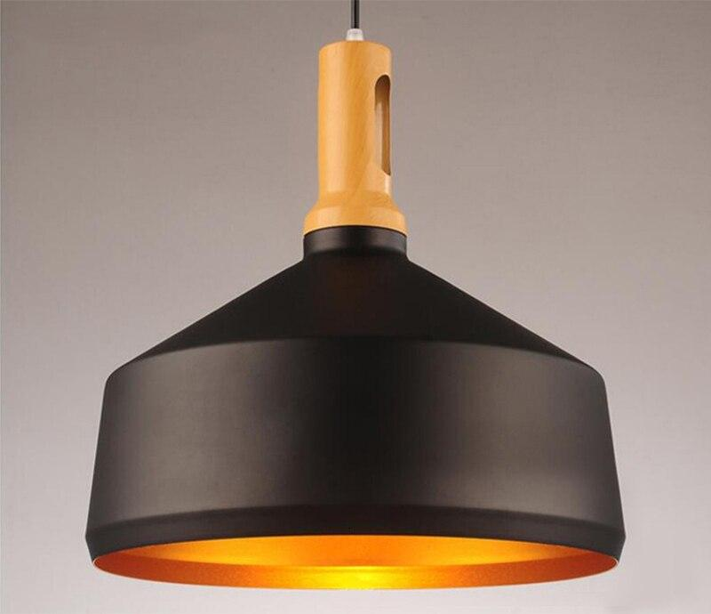 matte-black-with-orange-lighting-Zavato-Home