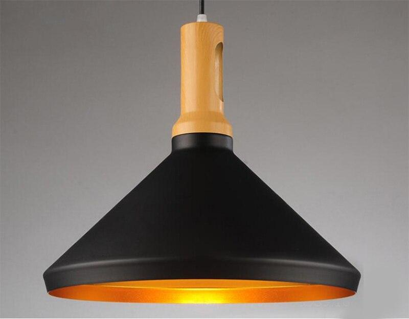 wide-black-matte-pendant-Zavato-Home