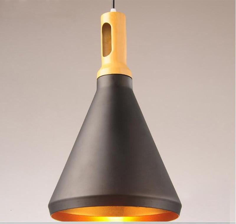 black-matte-pendant-light-Zavato-Home